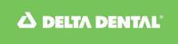 deltadental